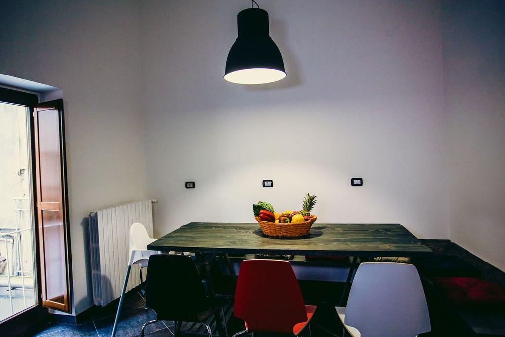 cucina-tavolo